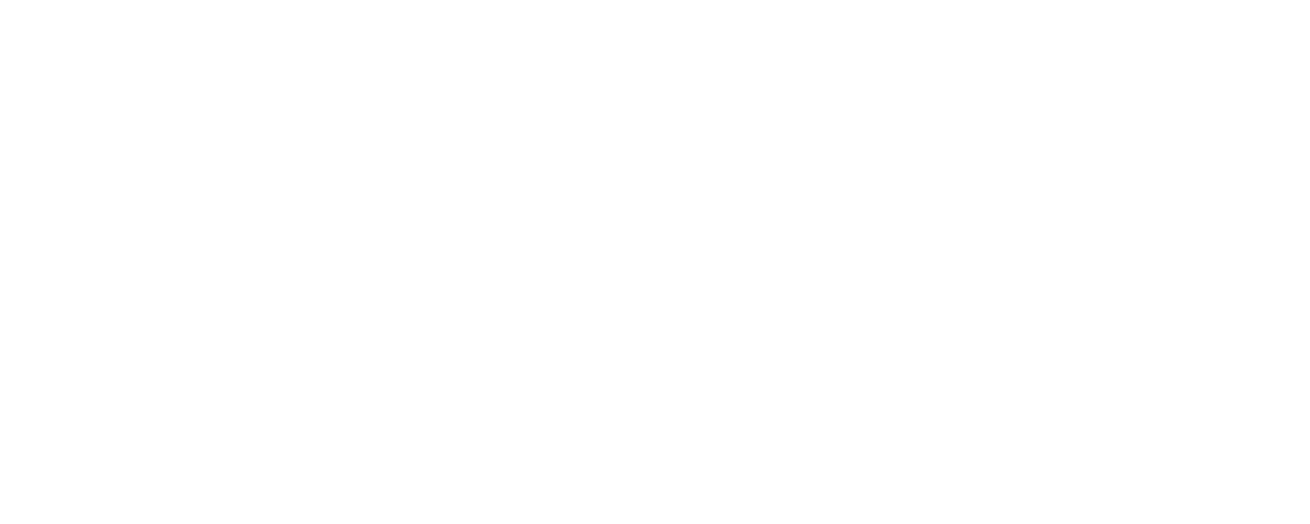 Great Properties by The Gordon Group